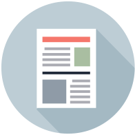 Is This Your Life? A Lifechanging Vision by Salvation Army Founder William Booth